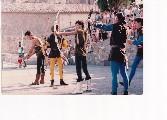 Giugno 83-Festa San Pietro con Suvereto