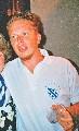PRESIDENTE DAL 2004/2006