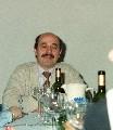 PRESIDENTE 1979