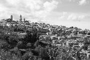 Il Pianello-Panorama
