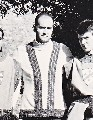 PRESIDENTE 1968/1976