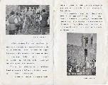 OTTOBRE 1961 IV^ SAGRA DEL TORDO