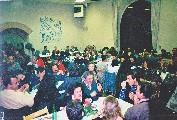 Cena degli Arcieri