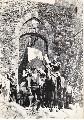 NOVEMBRE 1958-PRIMA SAGRA DEL TORDO