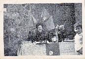 PRESIDENTE 1965/1967