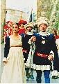 MAGGIO 2000-TORNEO STRAORDINARIO