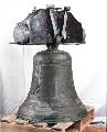 Campana grande restaurata1839