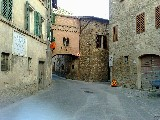 Via Padelletti-L'arco.