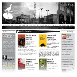 SITO WEB ATMOSPHERE LIBRI