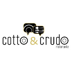 LOGO COTTO E CRUDO