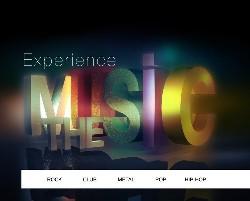 MTV N HD