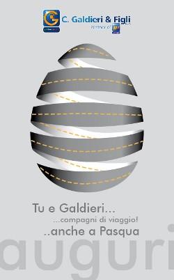 ADV GALDIERI