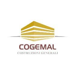 LOGO COGEMAL